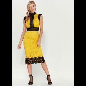 DOLCE & GABBANA DRESS 😍